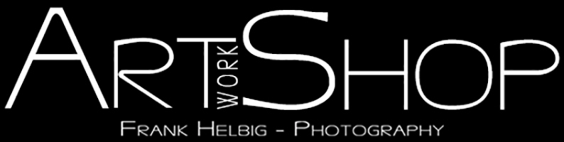 ArtWorkShop - Frank Helbig - Photography
